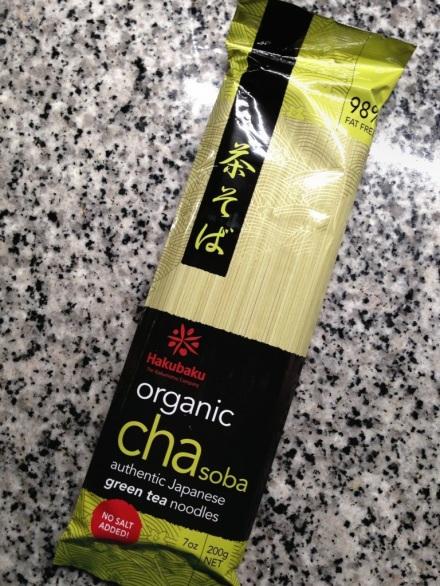 package of green tea soba noodles.jpg