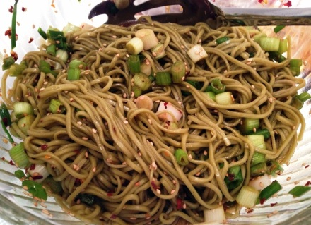 soba noodles mixed with sauce.jpg